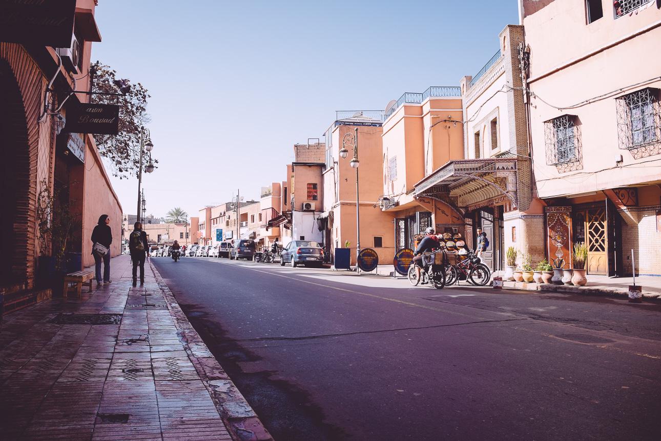 Marrakech-150211-0057