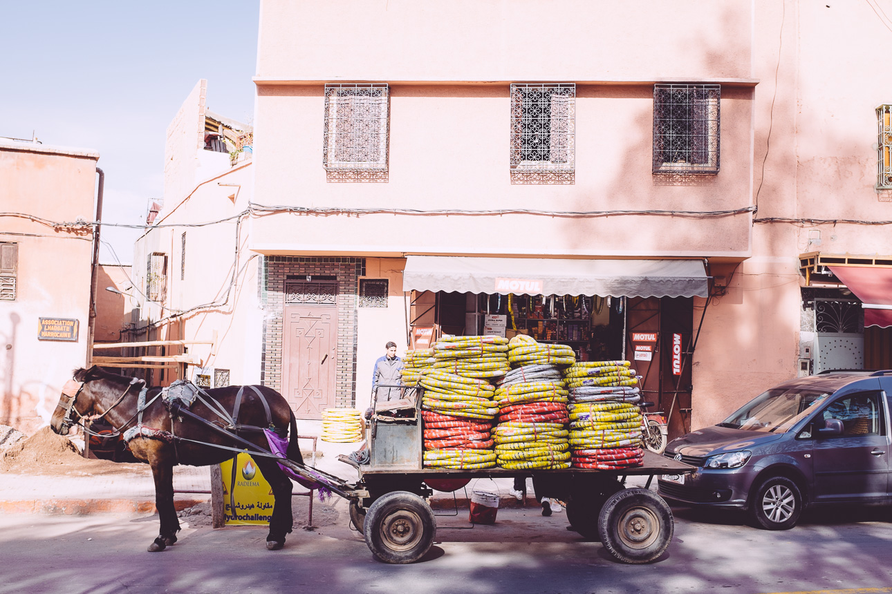 Marrakech-150211-0063