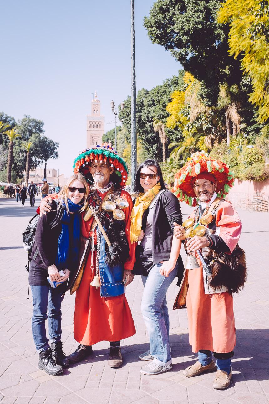 Marrakech-150211-0067