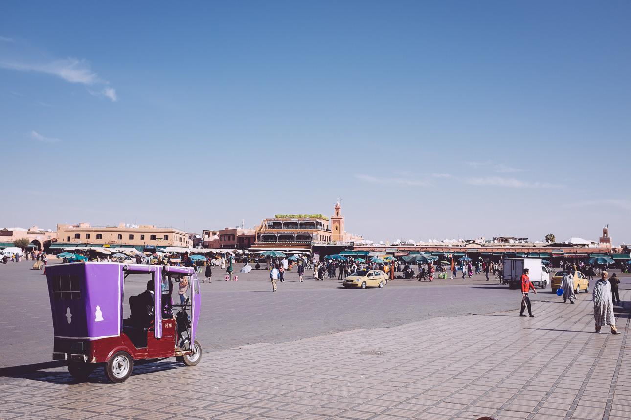 Marrakech-150211-0070