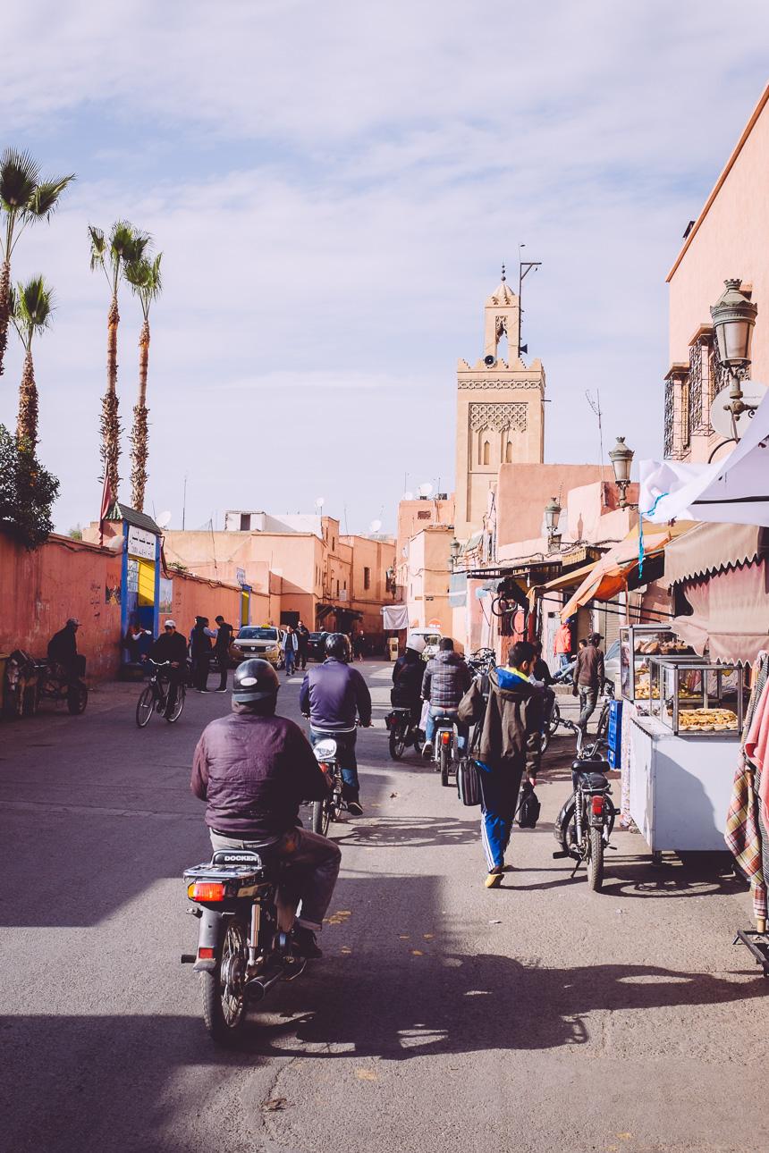 Marrakech-150211-0095