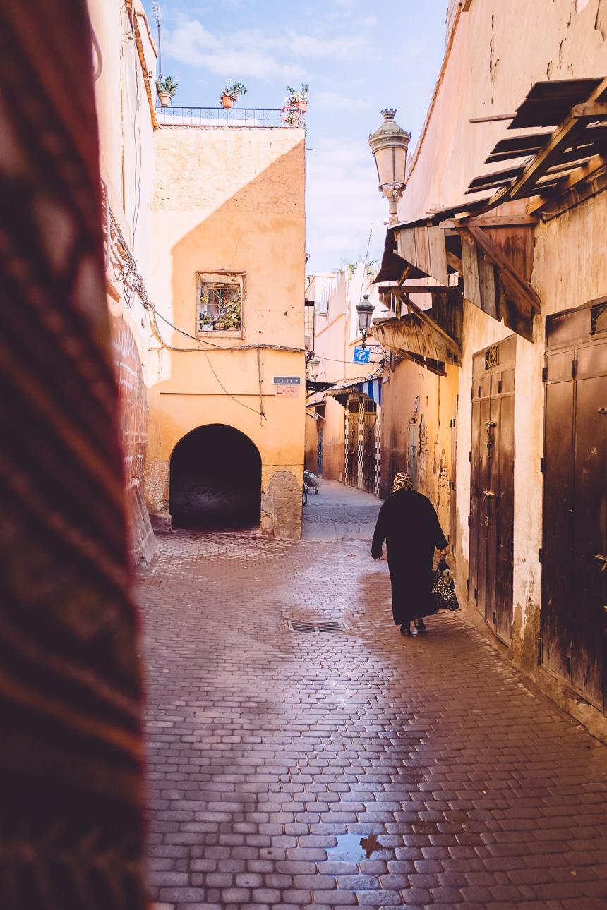 Marrakech-150212-0122