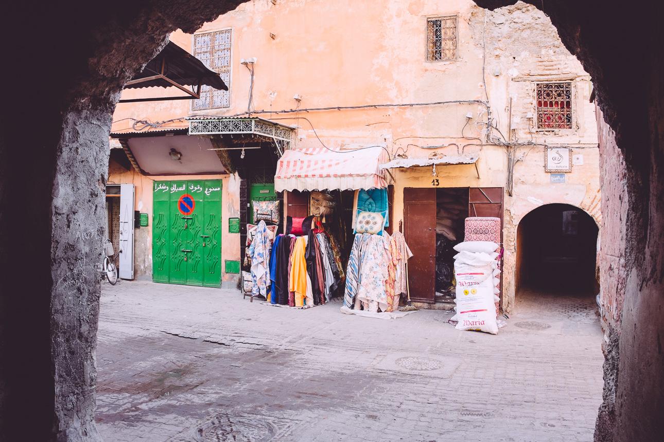 Marrakech-150212-0132
