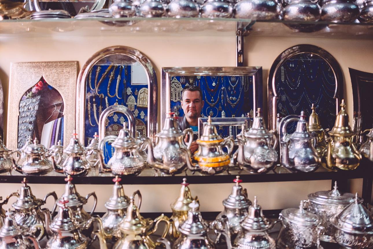 Marrakech-150212-0136