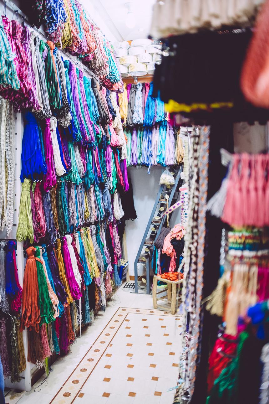 Marrakech-150212-0148