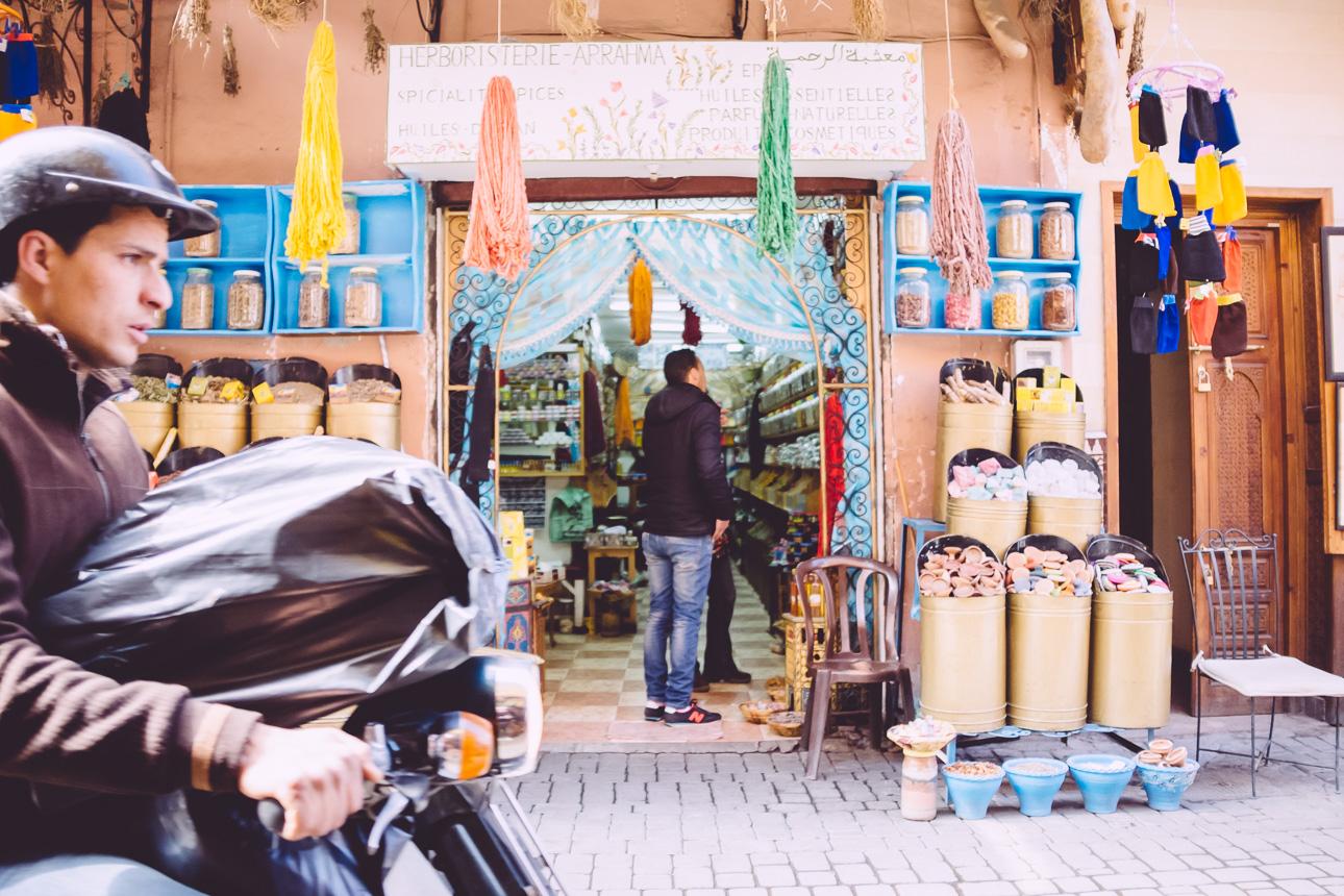 Marrakech-150212-0153