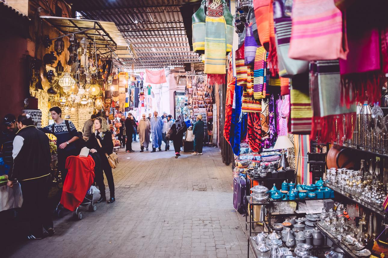 Marrakech-150212-0155