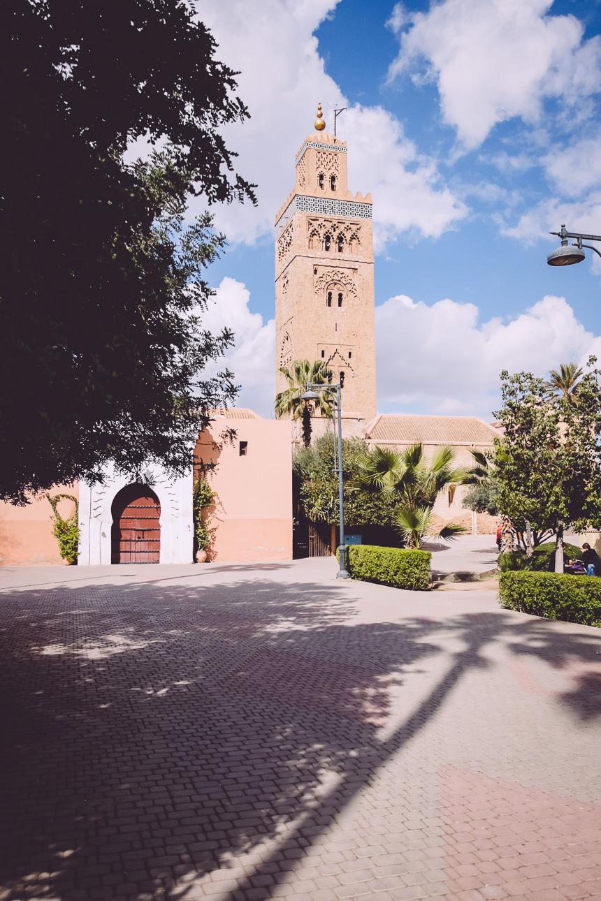 Marrakech-150212-0161