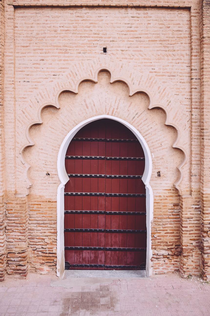 Marrakech-150212-0165