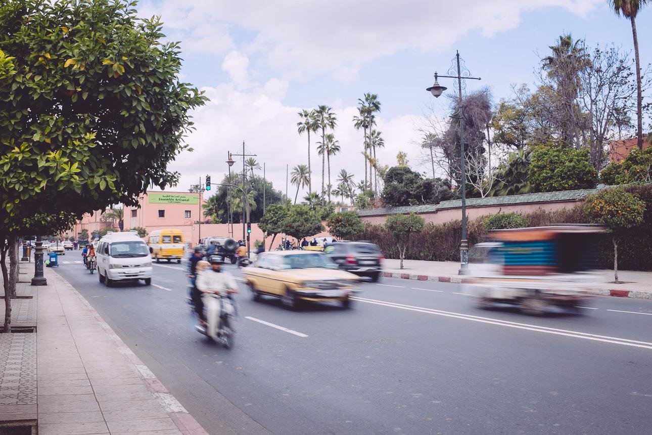 Marrakech-150212-0170