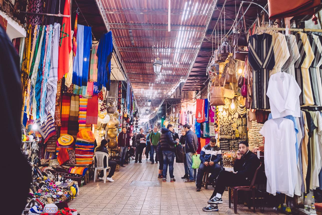 Marrakech-150213-0181