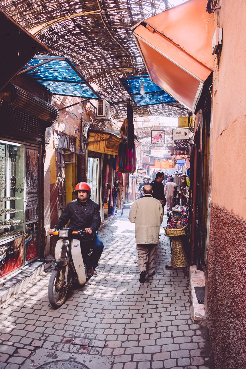Marrakech-150213-0183