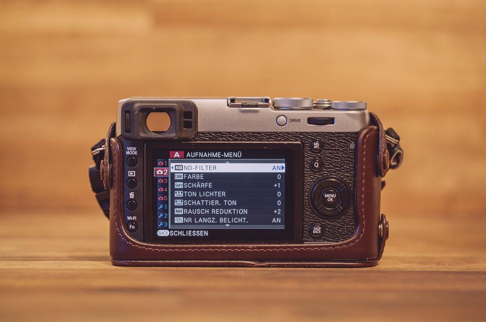 ND-Filter-Fuji-X100T-Silver.jpg