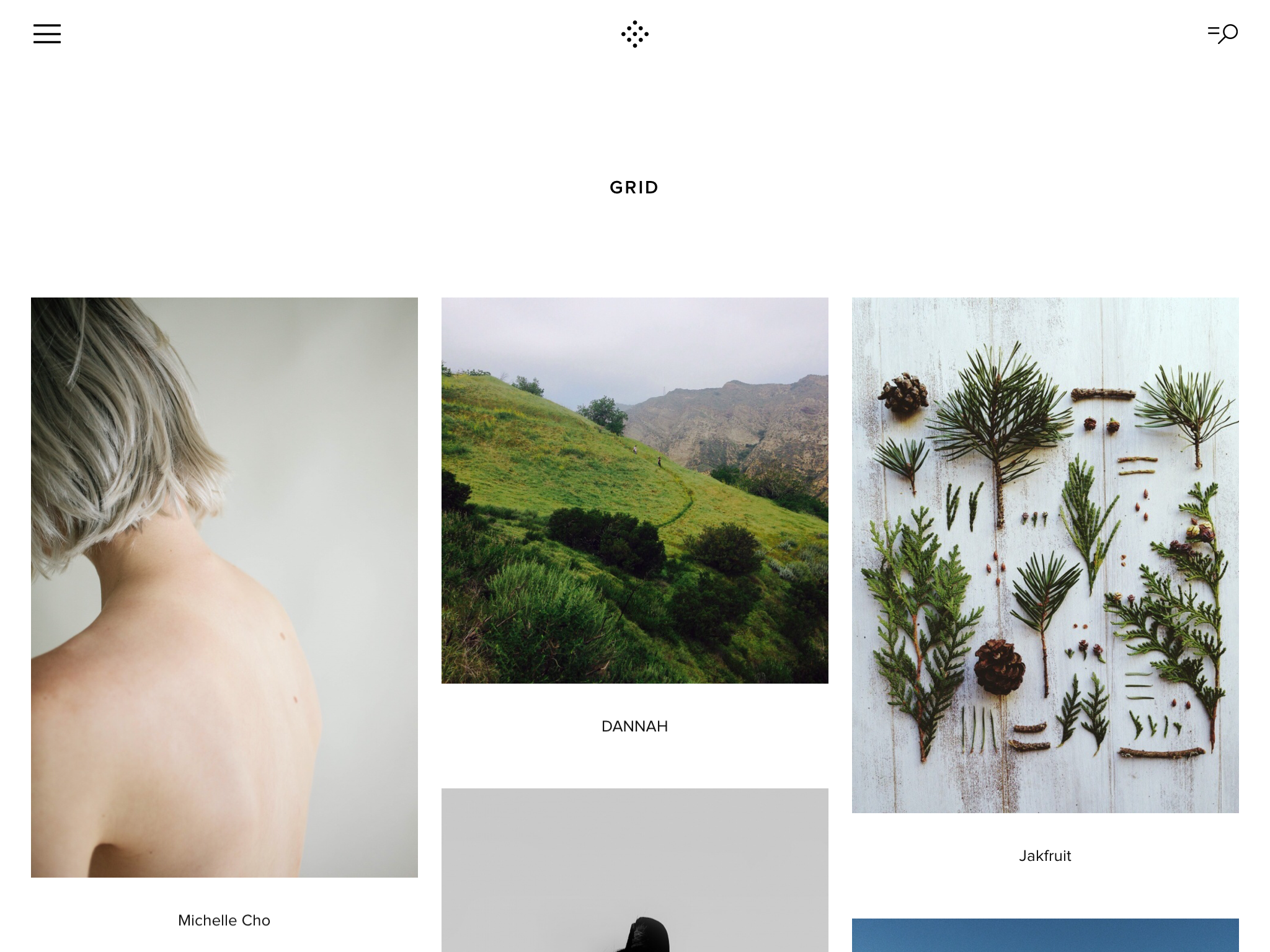 Energian Saasto—These Vsco Wallpapers Ipad