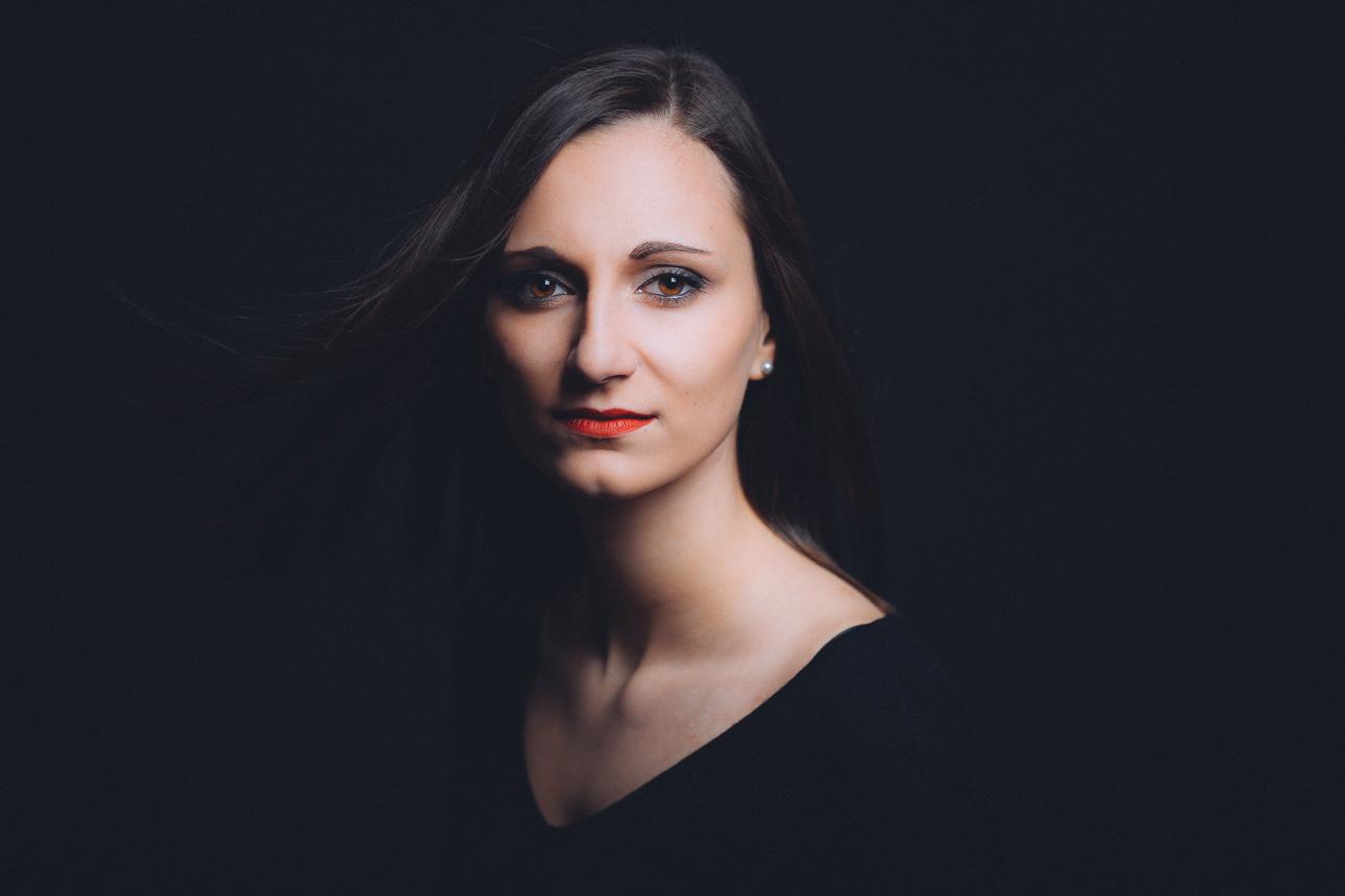 Yvonne-Bertram-150405-0052-ret