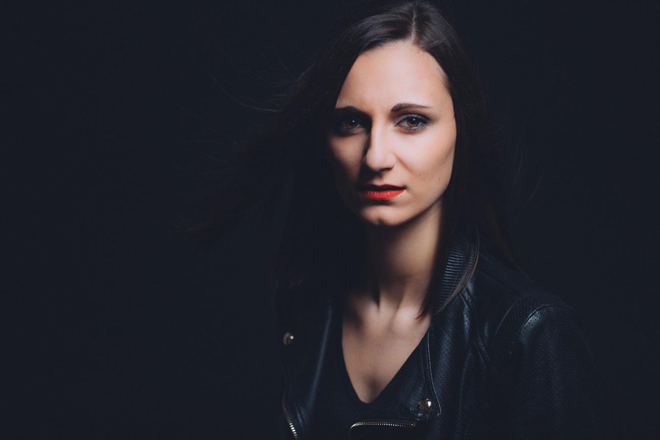 Yvonne-Bertram-150405-0063-ret