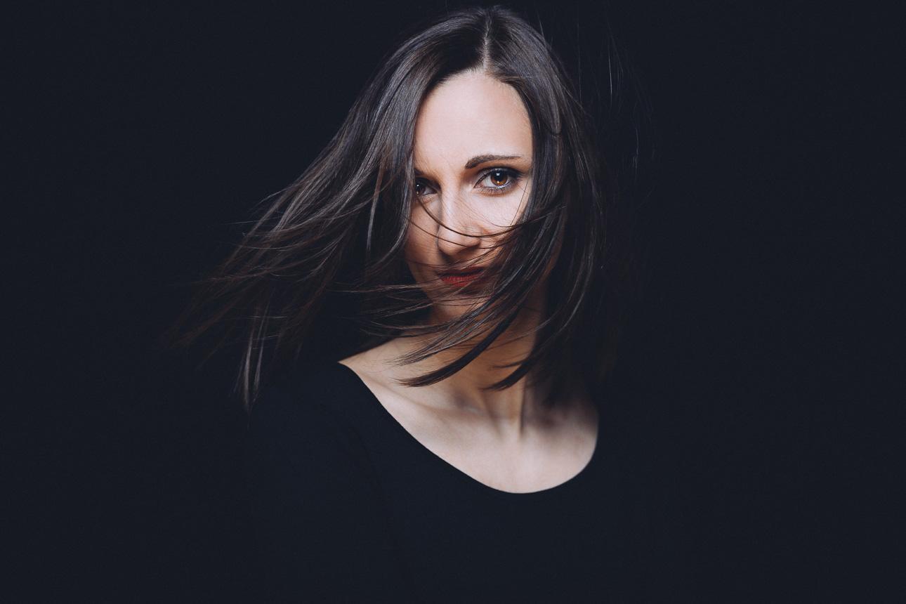 Yvonne-Bertram-150405-0108-ret