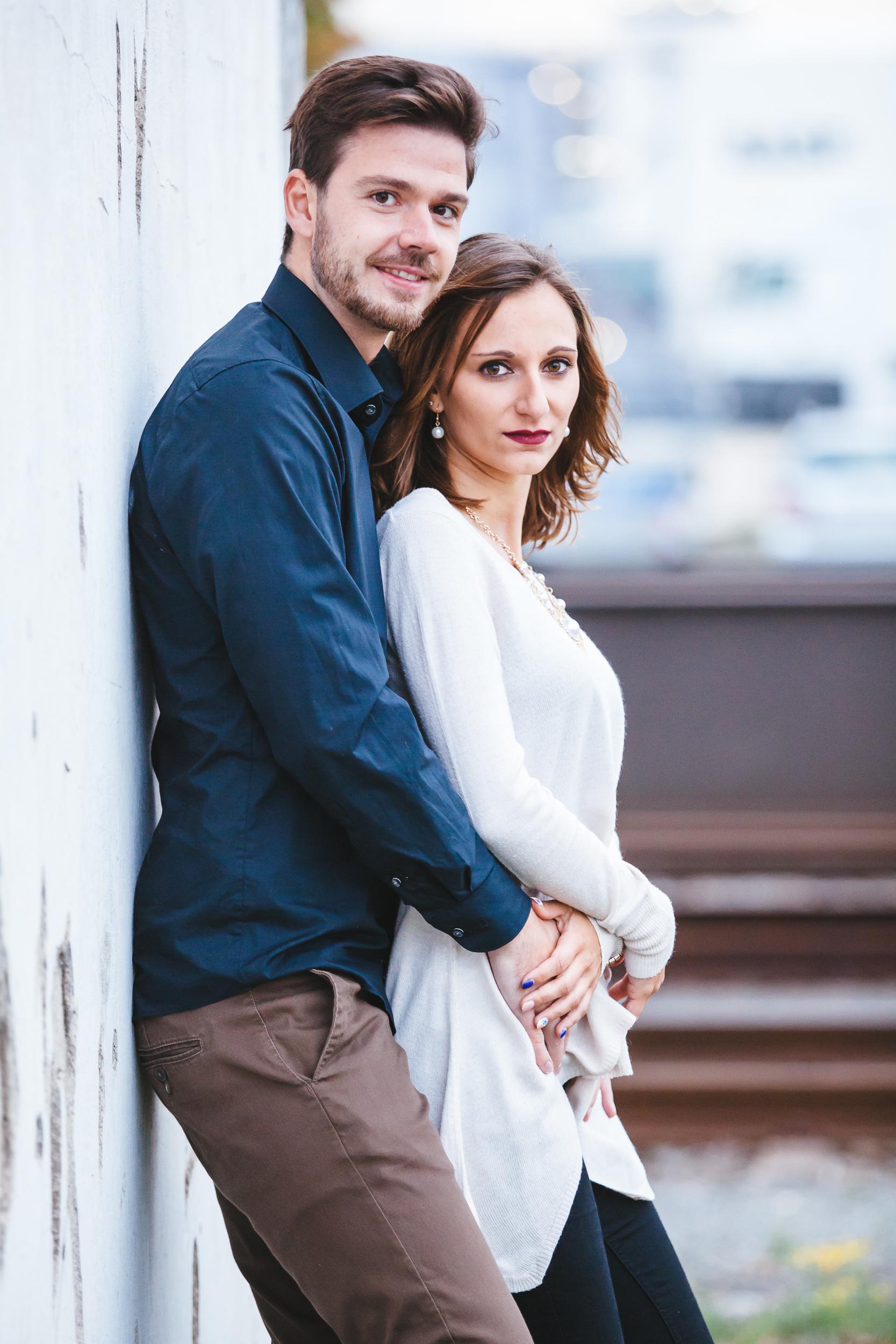 Yvonne+Pascal-151013-0073