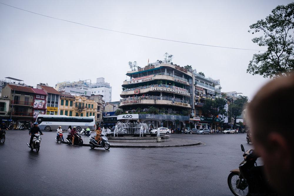 Vietnam-Marc-160402-0072