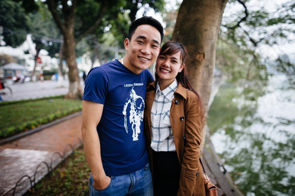 Vietnam-Marc-160402-0078.jpg