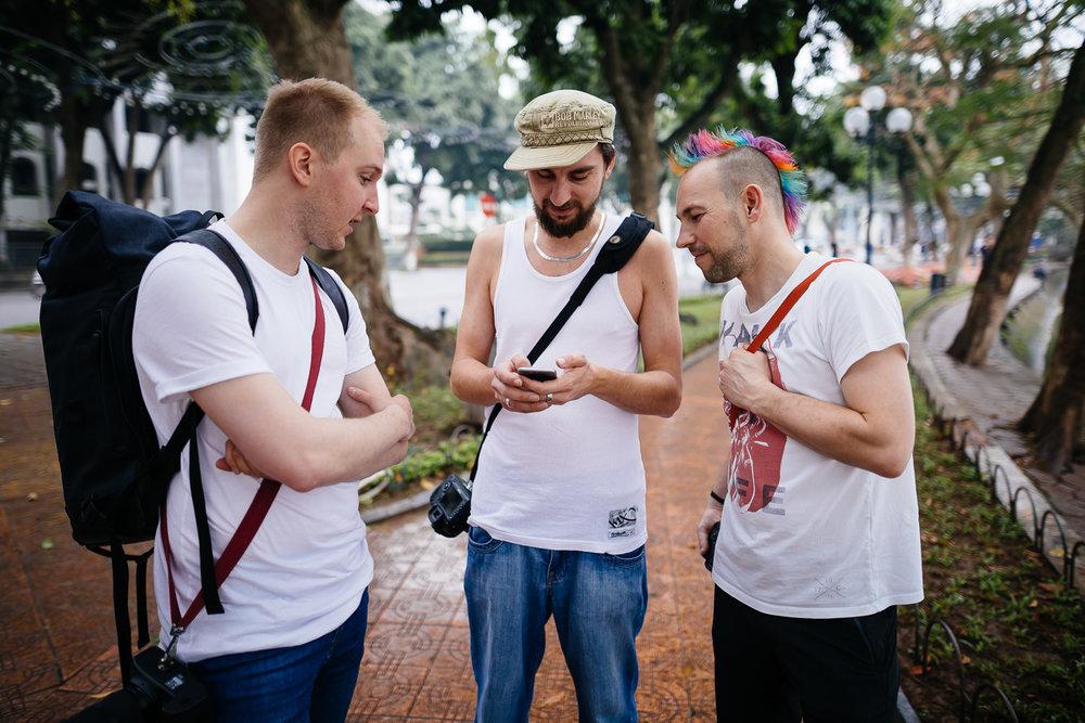 Vietnam-Marc-160402-0079