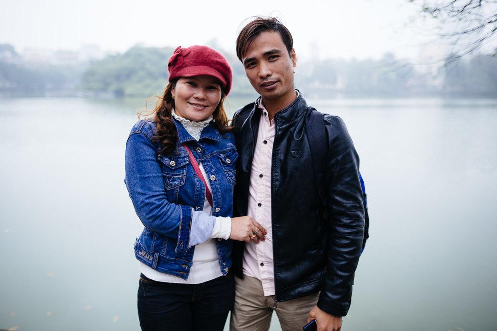 Vietnam-Marc-160402-0089