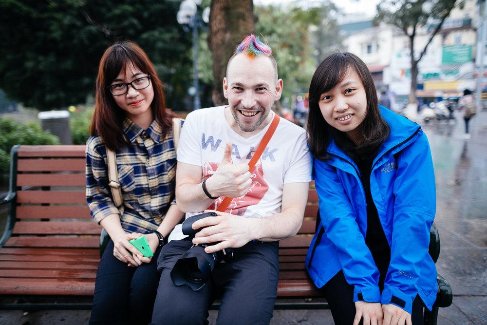 Vietnam-Marc-160402-0091