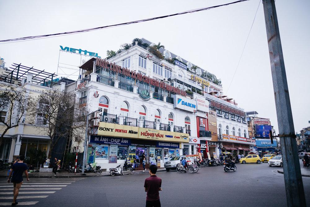 Vietnam-Marc-160402-0092