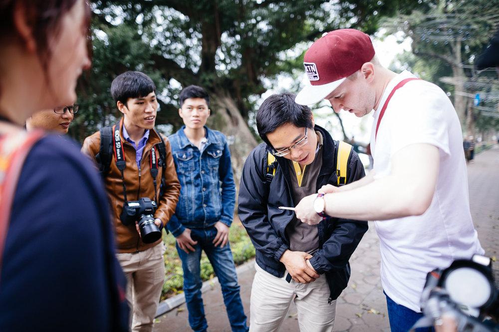 Vietnam-Marc-160402-0095
