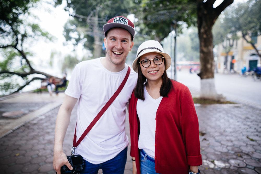 Vietnam-Marc-160402-0096