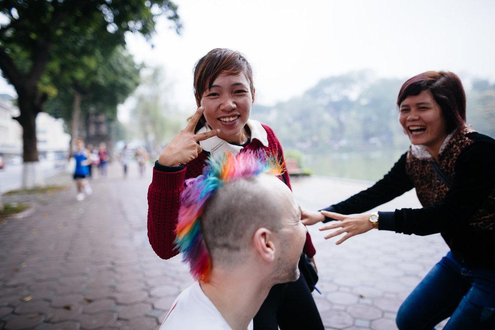 Vietnam-Marc-160402-0101