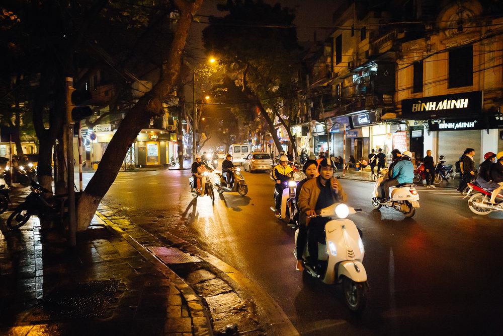 Vietnam-Marc-160402-0127