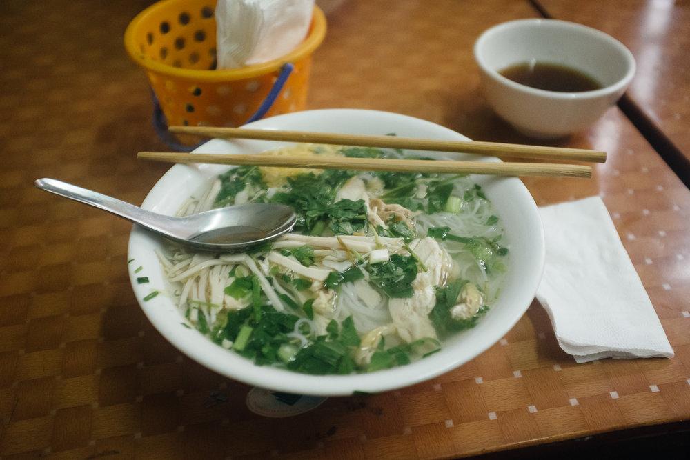 Vietnam-Marc-160403-0130