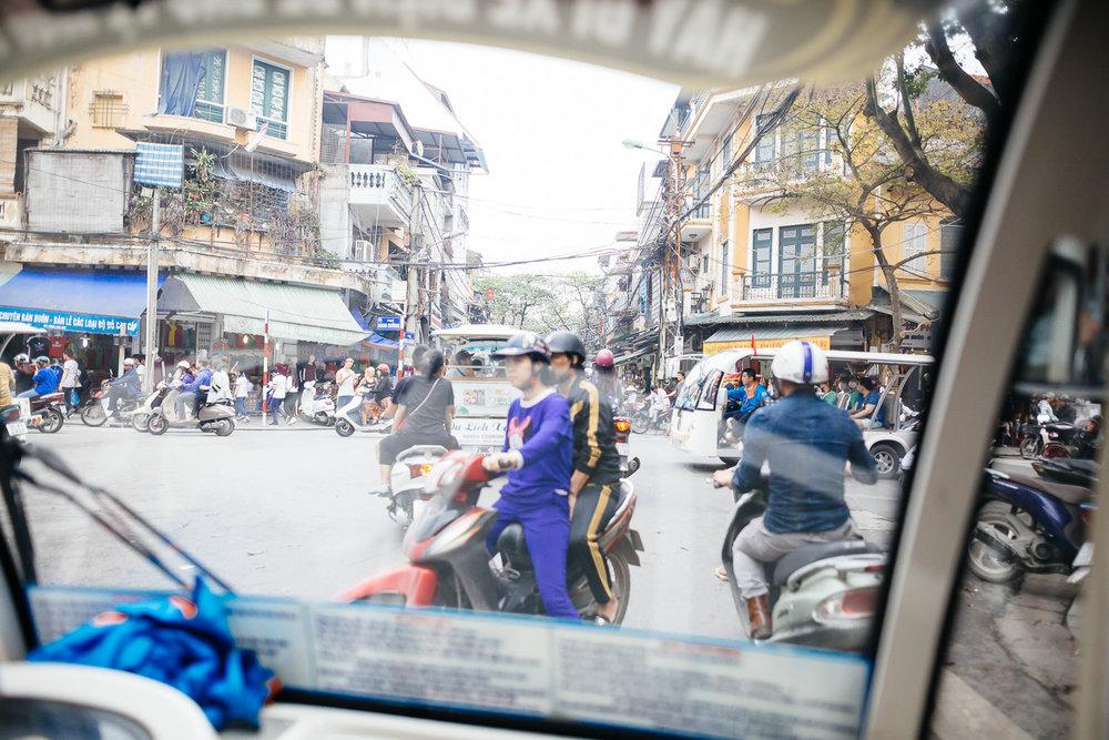 Vietnam-Marc-160403-0142