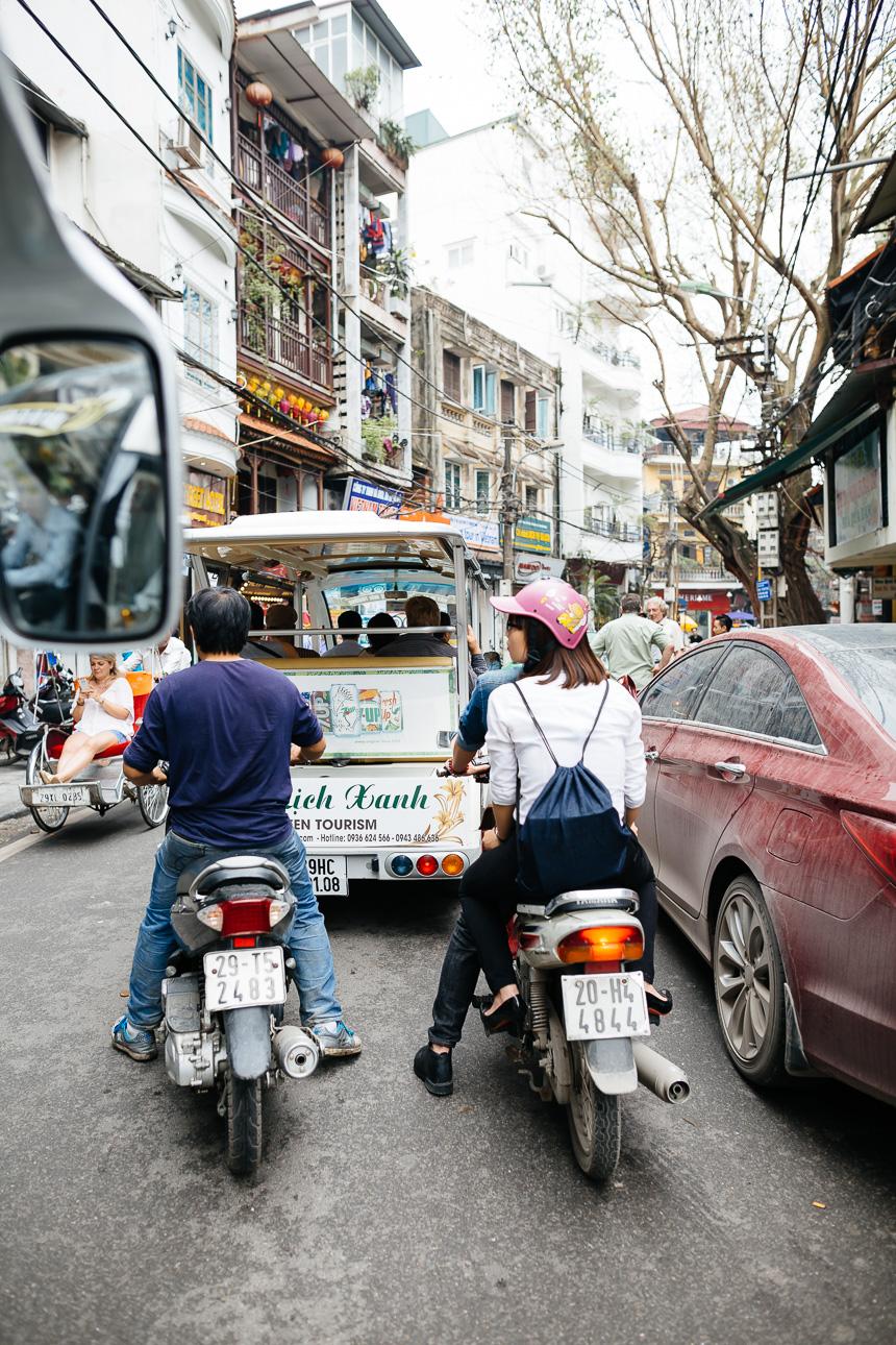 Vietnam-Marc-160403-0144
