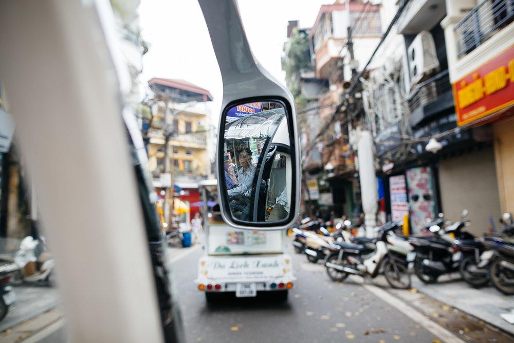 Vietnam-Marc-160403-0145