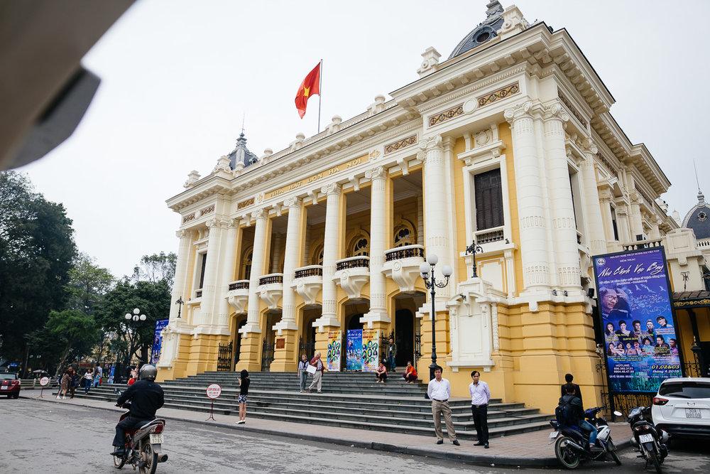 Vietnam-Marc-160403-0151