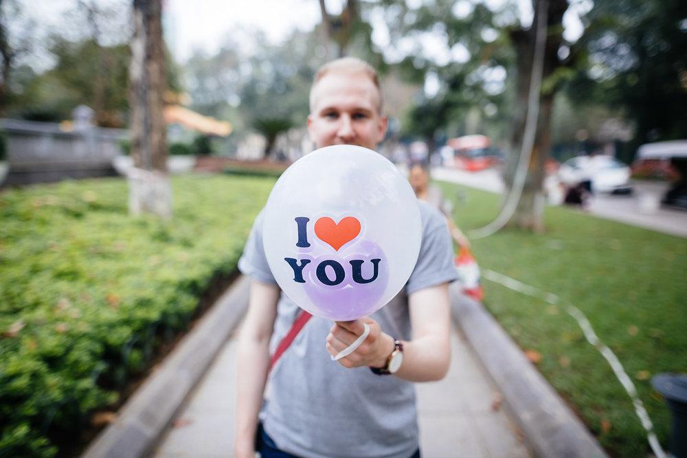 Vietnam-Marc-160403-0157