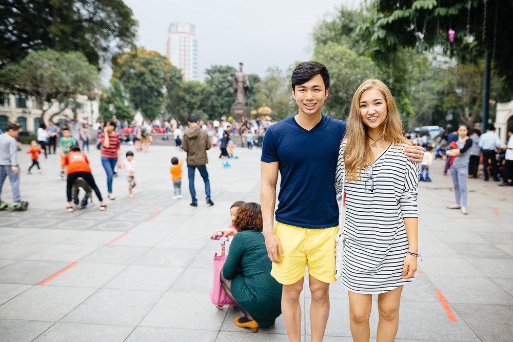 Vietnam-Marc-160403-0169