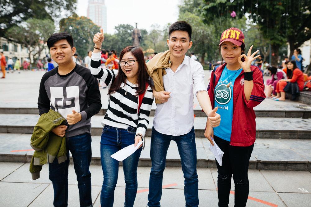 Vietnam-Marc-160403-0173