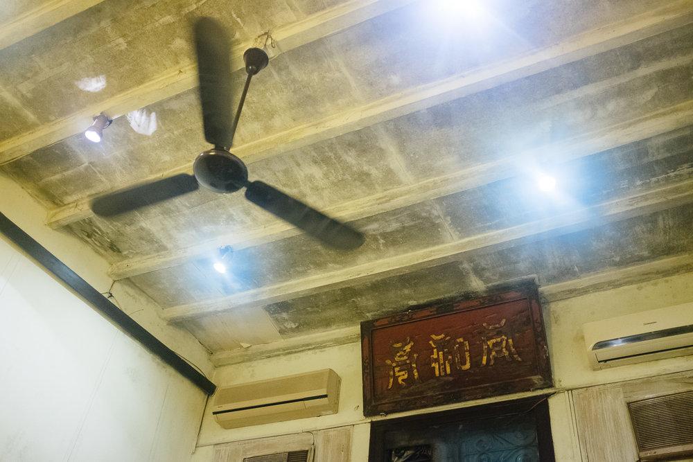 Vietnam-Marc-160403-0197