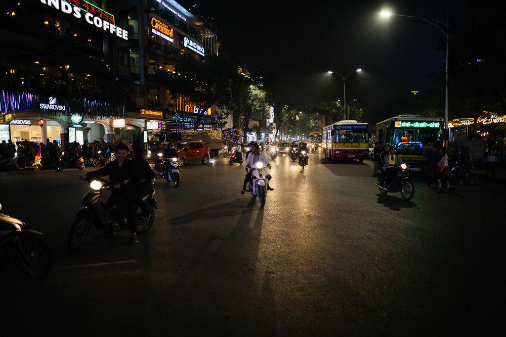 Vietnam-Marc-160403-0205