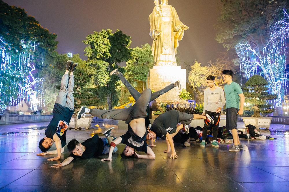 Vietnam-Marc-160403-0229
