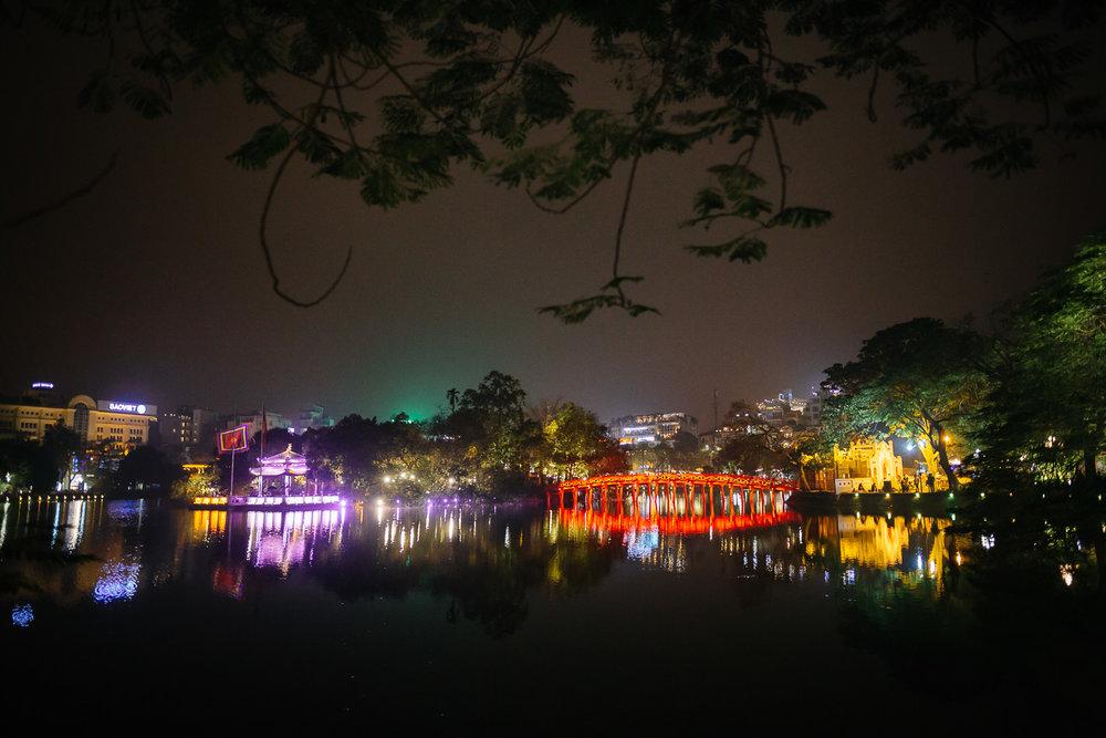 Vietnam-Marc-160403-0243
