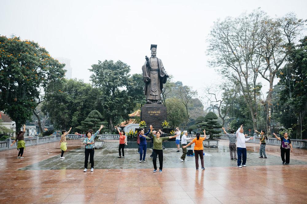Vietnam-Marc-160404-0288