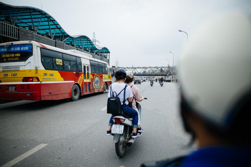 Vietnam-Marc-160404-0326