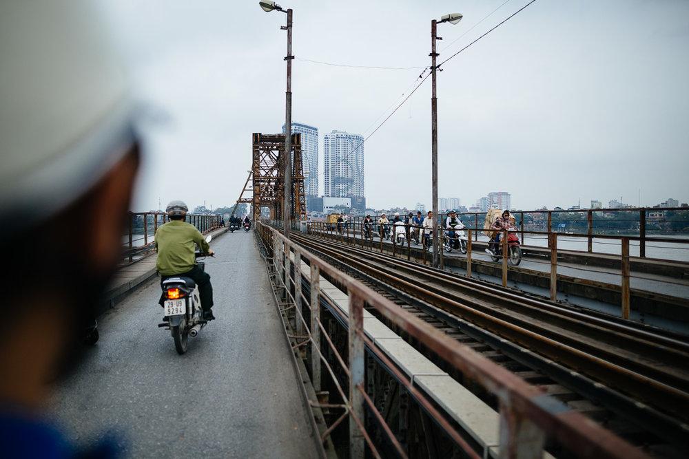 Vietnam-Marc-160404-0343
