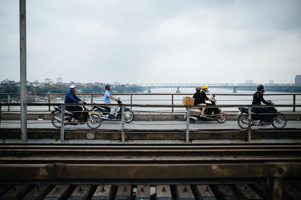 Vietnam-Marc-160404-0348