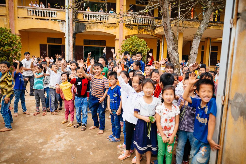 Vietnam-Marc-160405-0507