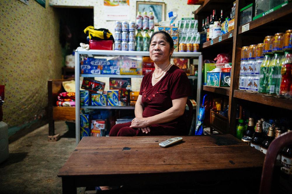 Vietnam-Marc-160405-0625